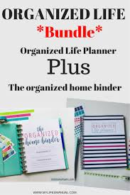 The Organized Home by 19253 Best U003emom To Mompreneur U003c Images On Pinterest Top Blogs