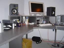 omnirax presto 4 studio desk looking at desks workstations take a look please gearslutz pro