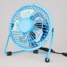 Small Desk Fan Small Desk Fan Inch Mini Fans Plastic Material Best With Regard To