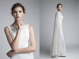 cool wedding dresses 30 cool wedding dresses for edgy whimsy brides praise wedding
