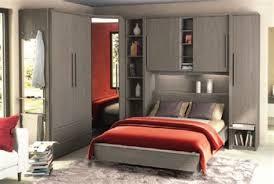 chambre a coucher celio plan chambre avec dressing 5 chambres ameublement chambre celio