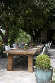 Designs For Garden Furniture by Top 18 Patio Designs For Outdoor Dining U2013 Easy Interior Backyard