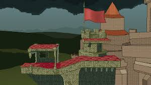castle siege flash image castlesiege png mcleodgaming wiki fandom powered by wikia