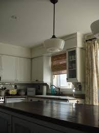 bronze pendant lighting kitchen toronto soffit lighting kitchen traditional with white bronze
