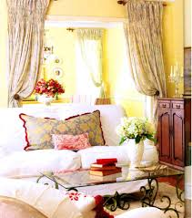 bedroom stunning cottage style bedroom decorating ideas bedrooms