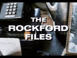 theme music rockford files the rockford files theme youtube
