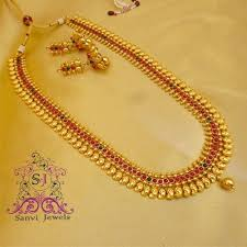 116 best fashion indian jewellery images on silver