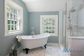 pleasing 90 best paint color for bathroom walls design decoration