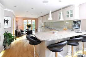 ridgeway kitchens u0026 interiors thame kitchen planning