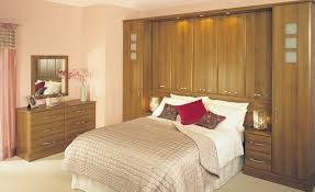 Bespoke Bedroom Designs Kitchens Bathrooms And Bedrooms By Victoria - Bedroom fitters