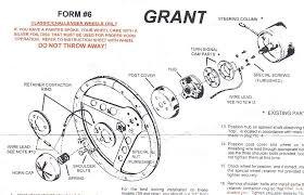 28 momo horn wiring diagram nrg harness bar rsx nrg get