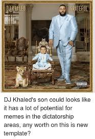 Explicit Memes - oj khaled advisory explicit content meme on sizzle