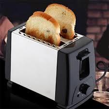 machine à cuisiner machine pour cuisiner machine gazifier soda smart with