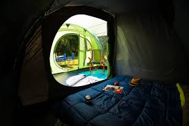 Essential Household Items by Essential Items For A Family Camping Trip With Friends The