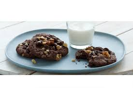 fudge cookies recipe duncan hines