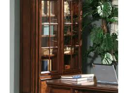 Office Bookcases With Doors Uncategorized Bookcase Sliding Door Favored Black Bookcase With