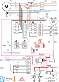 delighted electrical panel wiring symbols pictures