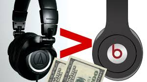 audio technica ath m50 amazon black friday audio technica ath m50 review youtube