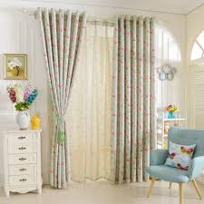 Short Curtains For Basement Windows by Window Treatments Bedroom For Short Windows Bedroom Curtain