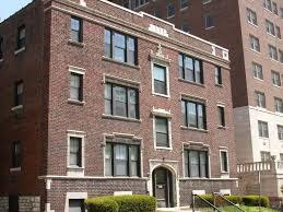 Barnes Jewish Hospital St Louis Phone Number Central West End Apartments St Louis For Rent Near Wash U U0026 Slu