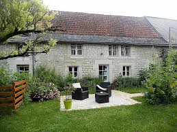 chambres d hotes chinon chambre d hote fontevraud luxury bed and breakfast chambres d h tes