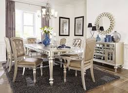 Grey Dining Room Furniture Gray Farmhouse Table Grey Dining Room Table Sets Grey Wood Coffee