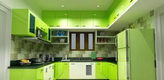 kitchen cabinet beautiful darkgray kitchen backsplash paint