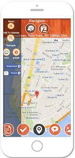 free invitation maker evite mobile bdare