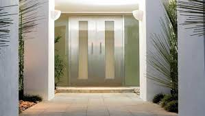 wood glass front doors double front doors double entry doors glass front doors exterior