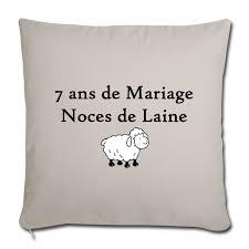 7 ans de mariage la boutique mariage t shirt mariage personnalisé cadeau