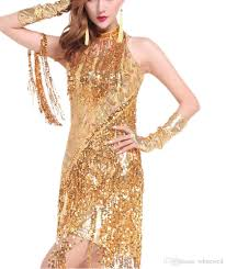 women u0027s 1920 u0027s 20s sequin great gatsby flapper formal vintage