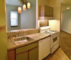 202 kitchen passthrough 1024 861 u2013 slc realty