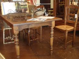 impressive decoration antique dining room table dining table