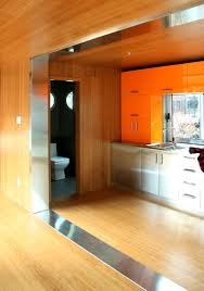 inexpensive easy assembly shipping container home photo 5 of 5