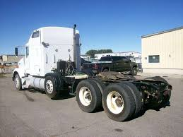 kenworth t800 semi truck 2004 kenworth t800 sleeper semi truck for sale 928 090 miles