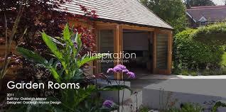 garden design services for large gardens u0026 estates oakleigh manor