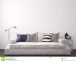livingroom wall plain living room wall unique ciofilm