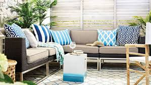 home decor on budget ask a boston expert shopping for home decor on a budget cbs boston