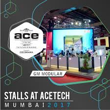 acetech architecture construction and engineering technology