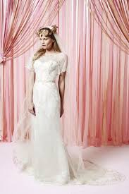 wedding dresses leicester iscoyd park fit and flare wedding gown fitted bodice wedding