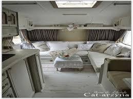 Camper Trailer Interior Ideas Interior Design Travel Jobs House Plans Resource