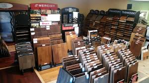 flooring of springfield carpet hardwood carpet stores