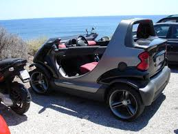 smart car kits lamborghini for sale 21 awesome smart car designs walyou