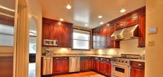 recessed lighting in kitchens ideas led recessed lighting premier for can lights in kitchen idea 13