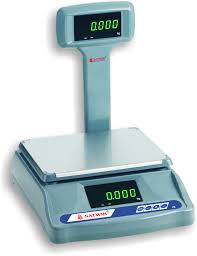 table top weighing scale price weighing scale iq 100 manufacturer of iq 100 scale buy iq 100