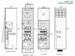 mkloft michelle kaufmann prefab housing loft green sustainable