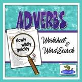 119936860633 free reading comprehension worksheets 2nd grade