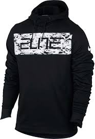 men u0027s new hoodies u0026 sweatshirts u0027s sporting goods