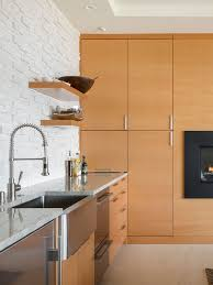 Blanco Kitchen Faucets by Blanco Sonoma Kitchen Faucet Houzz