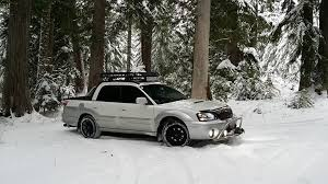 modified subaru fourtitude com modified subaru baja appreciation thread subaru